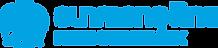 logo-krungthai.png