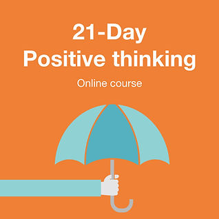 online courses cover.007.jpeg