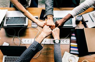 3 องค์ประกอบความสำเร็จในการบริหารคนรุ่นใหม่ ผ่าน Self-Leadership & Action
