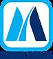 mitrphol-logo-26F9A6C8DE-seeklogo.png