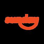 Sunday-logo-01.png