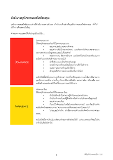 DISC Assessment report - sample_Page_5.p