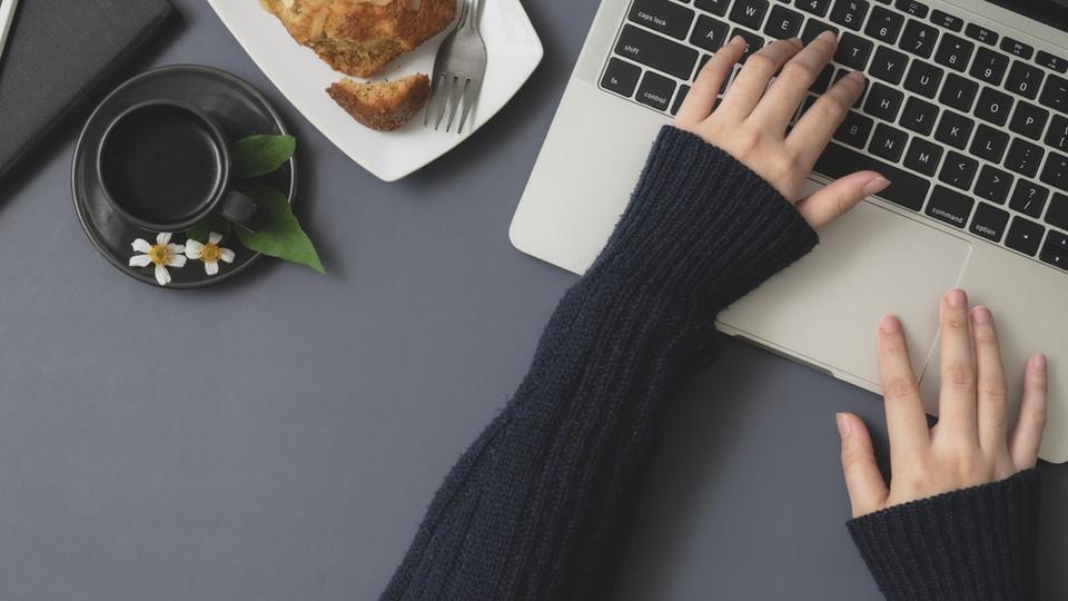 5 ปัญหาสุขภาพจิตที่อาจเกิดได้ในระหว่าง Work from home และการกักกันตัวเอง