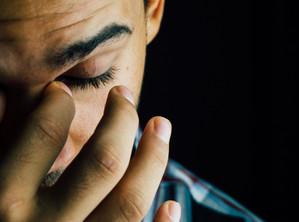7 สิ่งที่คุณควรทำเมื่อกำลังรู้สึกพ่ายแพ้