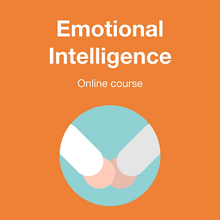 online courses cover.010.png