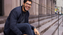 15 ผลลัพธ์ของคนที่มีความสุขในชีวิต