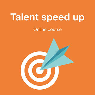 online courses cover.008.jpeg