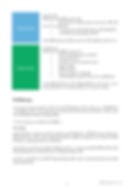 DISC Assessment report - sample_Page_6.p