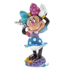 Minnie Mouse mini