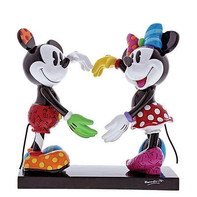 Mickey und Minnie mediathek.jpg