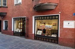Galerie 2019 außen.JPG