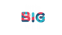 logo_littlebigweb.png