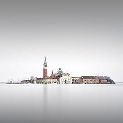Venezia---San-Giorgio-Maggiore,-#3183-Venedig-2018.jpg