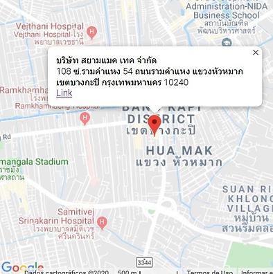 แผนที่smt.jpg