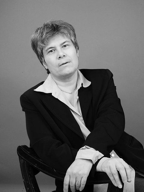Mag. Mirjana Ivanuša-Bezjak
