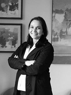 Carmen Maria Fernandez