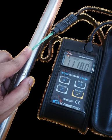 Gauss Meter TM-801EXP.png
