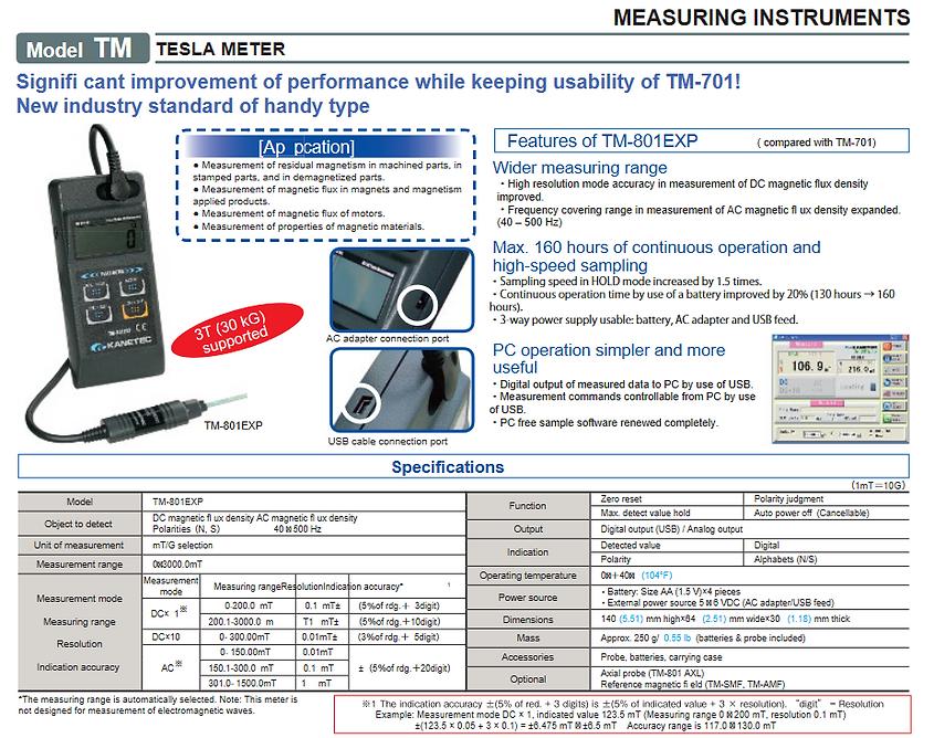 tesla meter tm-801exp.png