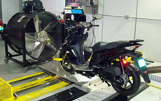 ESW America Scooter Test Cell.JPG