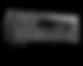 kisspng-av-receiver-denon-avr-x2400h-den