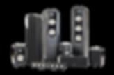IMGBIN_polk-audio-signature-s55-polk-aud