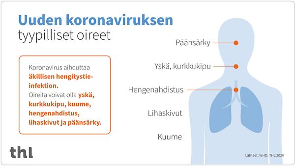 tyypilliset oireet.png