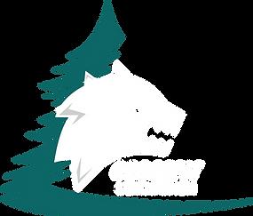Crossfit Sörnäinen white_logo_white_te
