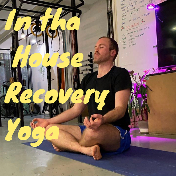 Recovery Yoga.png