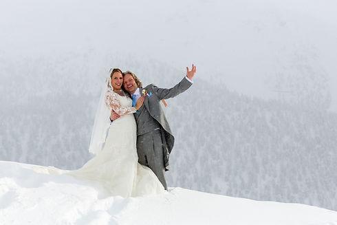 Lis Hochzeit1.jpg