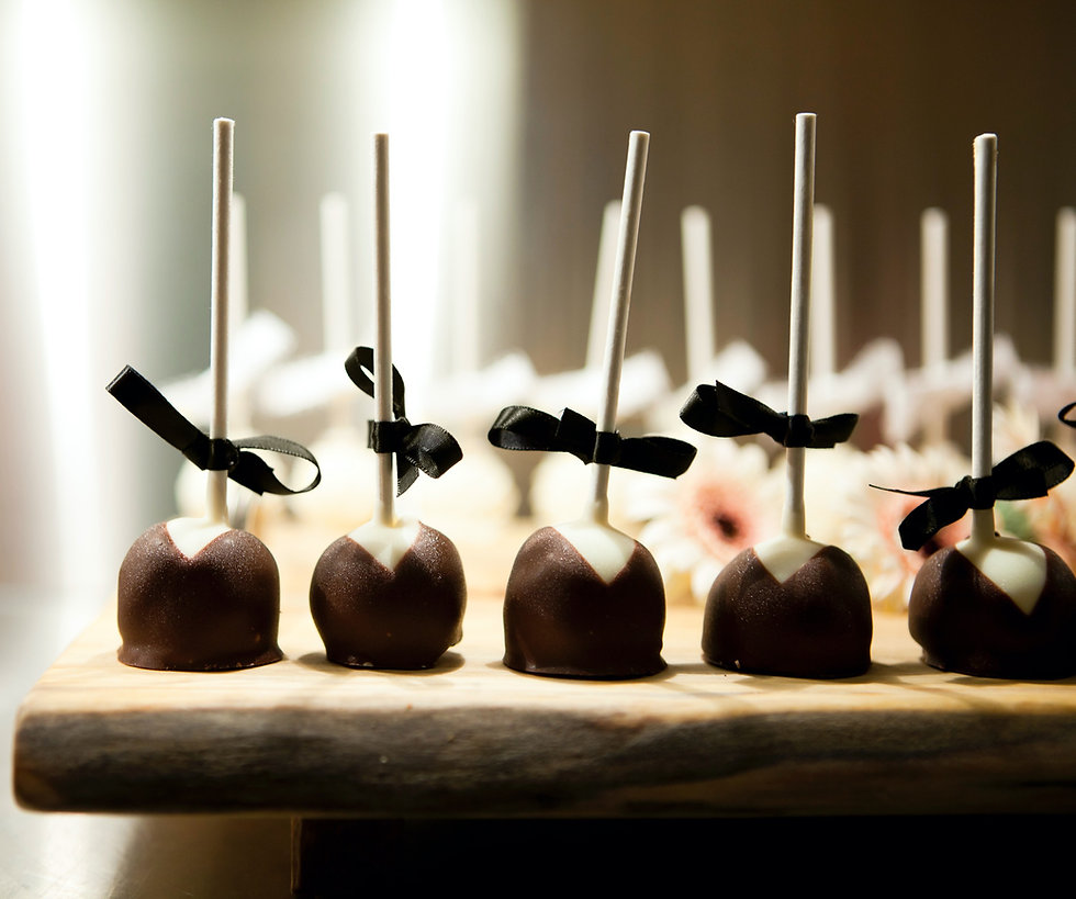 Chocolate%20Desserts_edited.jpg