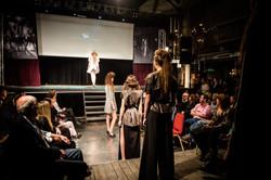 zermatt_fashion_photo_marc.kronig-29.jpg