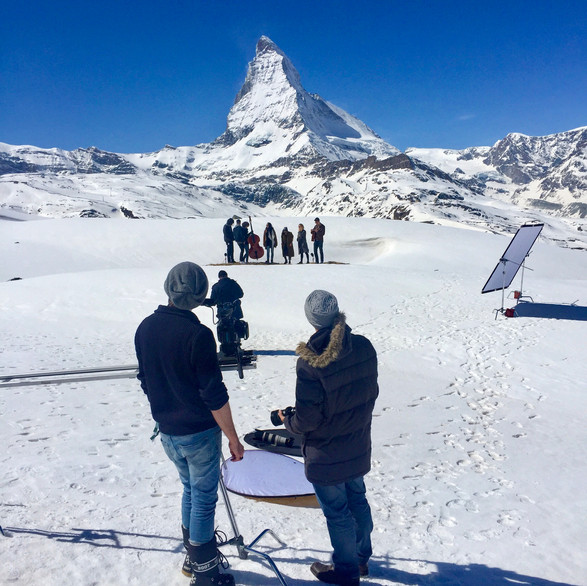 Zermatt Unplugged.jpg