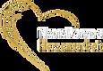Herzensarbeit-Logo-V2_weiss.png