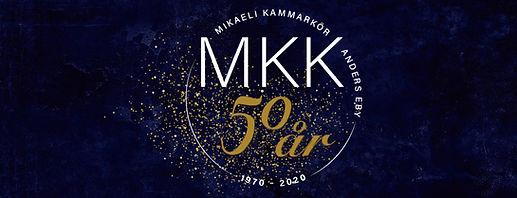 MKK blå 50.jpg