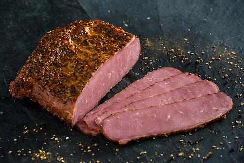 Smoked Meat de Boeuf 3.83 $ / 100g