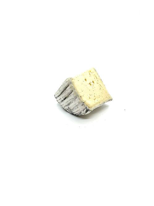 Copie de Fromage Brie de Meaux