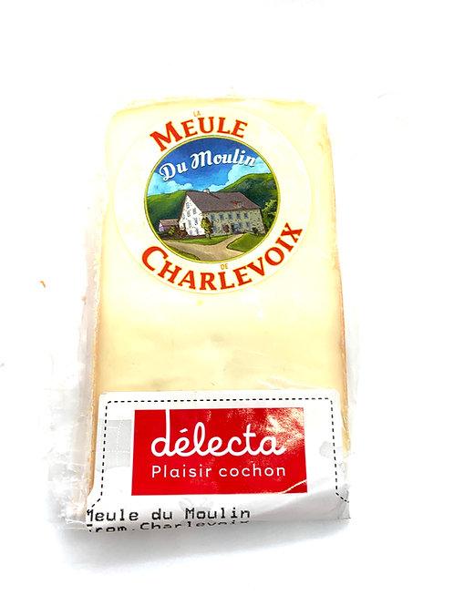 Meule du Moulin - Charlevoix (100-125g)
