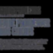 Copie de Entrepreneurchefs Logo (5)_edit