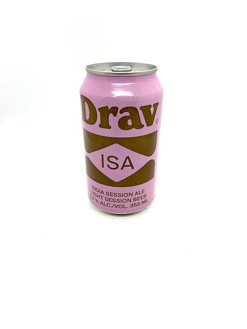 Drav - ISA