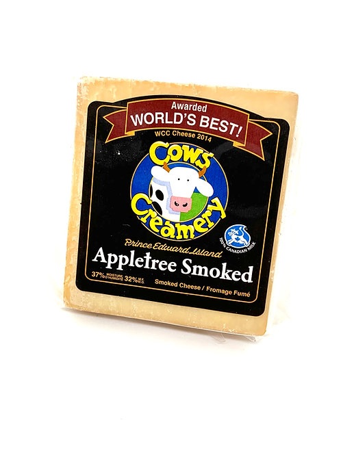 Appletree Smoked - Cows Creamery (100-125g)