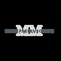 Copie de Entrepreneurchefs Logo (1).png