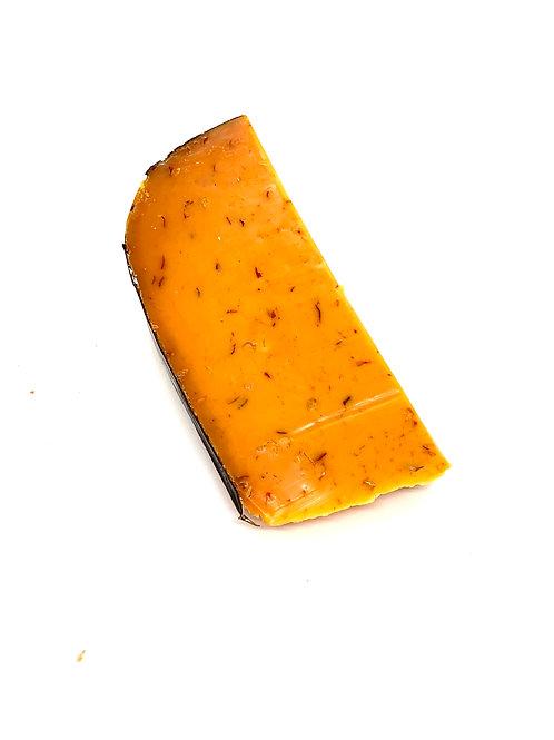 Kaamps au chili - Pays-bas (100-125g)
