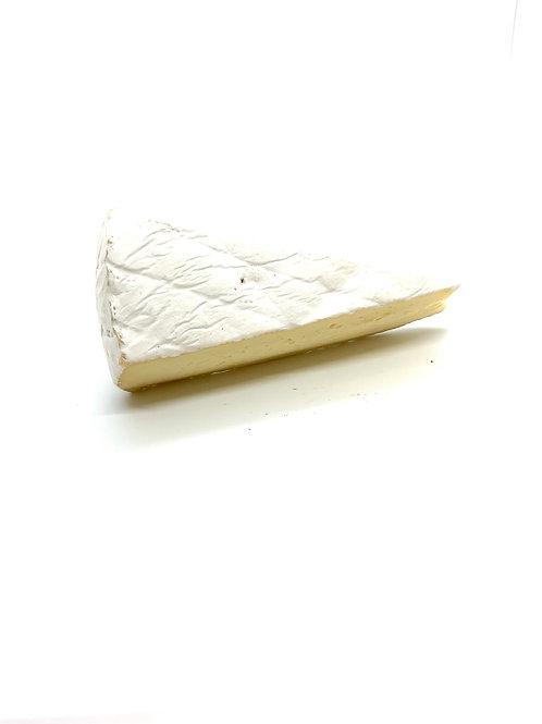 Fromage Brie de Meaux