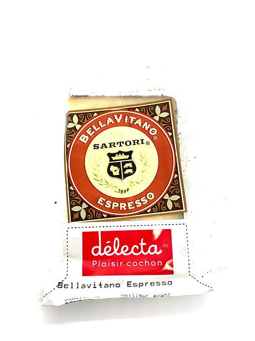 Bellavitano - Espresso (100-125g)