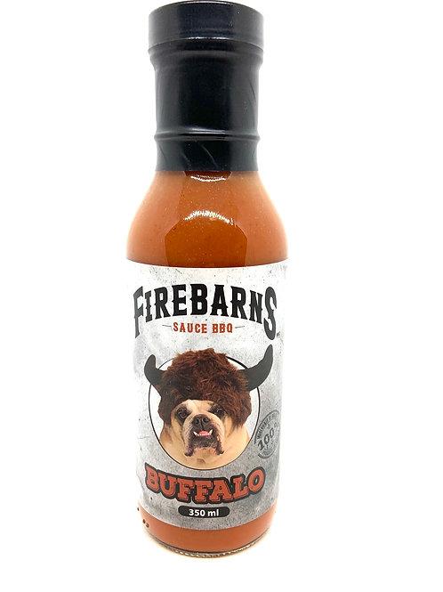 Firebarns - Buffalo