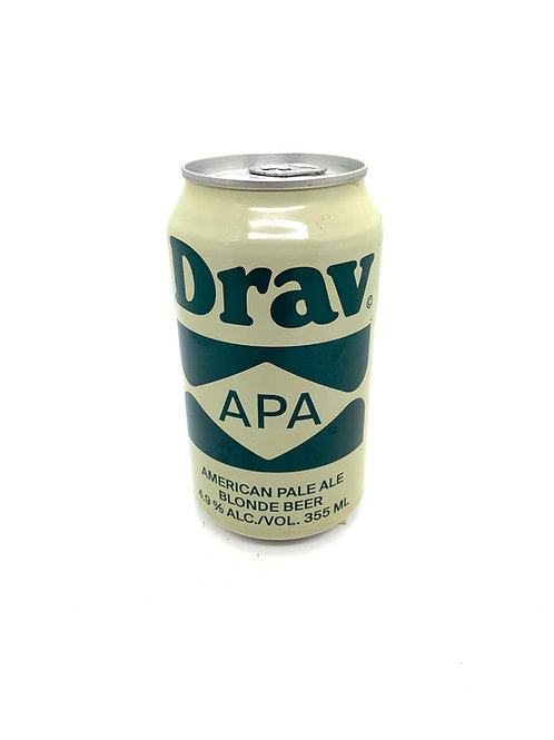 Drav - APA