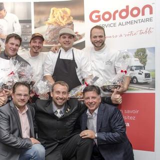 Chef_du_souper_Gastronomique_500.jpg
