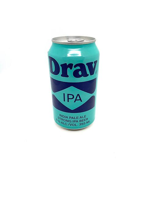 Drav - IPA