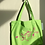 Thumbnail: Poppies - Tote Bag (multiple colour options)