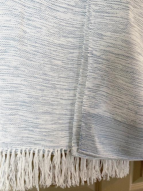 Tencel scarf